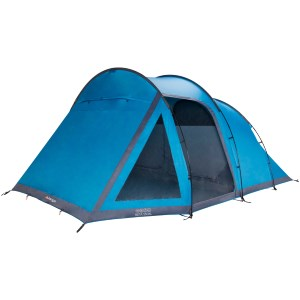 Vango Beta 550XL Tent River (2016)