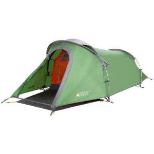 Vango Tempest XD 200 Tent Cactus