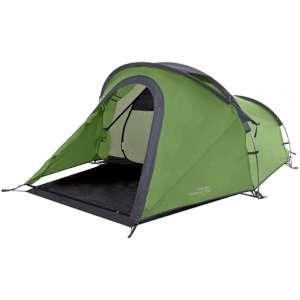 Vango Tempest XD 300 Tent Pamir Green