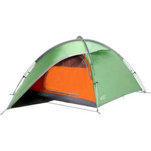 Vango Halo XD 300 Tent Cactus