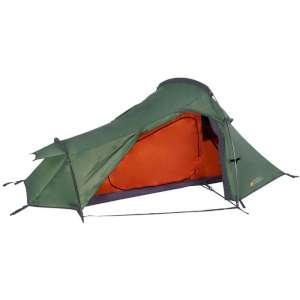 Vango Banshee 200 Tent Cactus