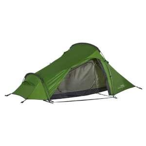 Vango Banshee Pro 200 Tent Pamir Green