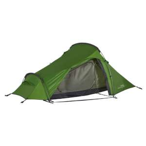 Vango Banshee Pro 300 Tent Pamir Green