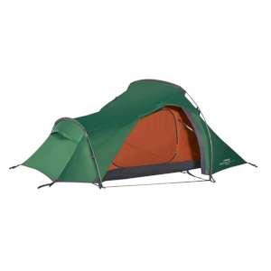 Vango Banshee XD 300 Tent Cactus
