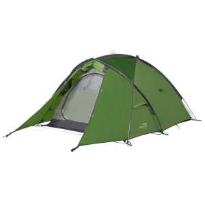 Vango Mirage Pro 200 Tent Pamir Green