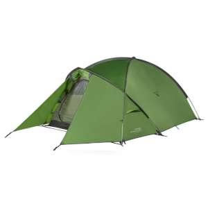 Vango Mirage Pro 300 Tent Pamir Green