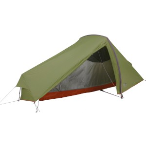 Force Ten F10 Helium UL 1 Tent Alpine