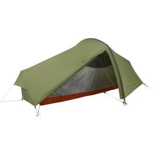 Force Tent F10 Helium UL 2 Tent Alpine