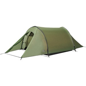 Force Ten F10 Xenon UL 2 Tent Alpine G