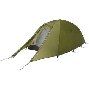 Force Ten F10 MTN 2 Tent Alpine Green