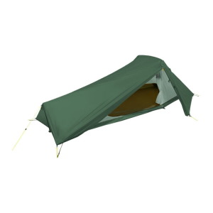 Force Ten F10 XPD 3 Tent Alpine Orange