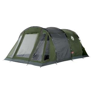 Coleman Galileo 5 Family Tunnel Tent
