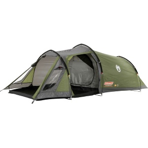 Coleman Tasman 2 Green/Grey