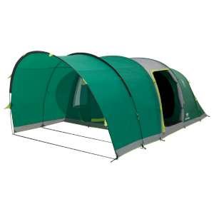 Coleman FastPitch Air Valdes 4 Tent Gr