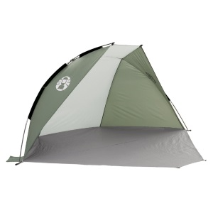 Coleman Green Sundome Green