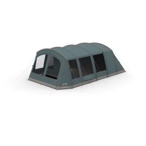 Coleman Kobuk Valley 4 Plus Tent Green