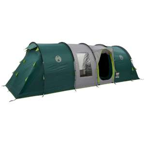 Coleman Holly Springs 6 Family Tent Gr