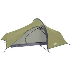 Vango Cairngorm 200 Tent Dark Moss