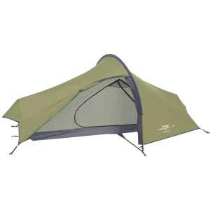 Vango Cairngorm 300 Tent Dark Moss
