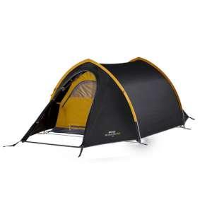 Vango Meteor Pro 200 Tent Anthracite