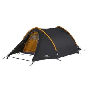 Vango Meteor Pro 300 Tent Anthracite
