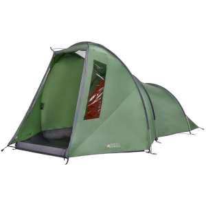 Vango Galaxy 300 Tent Cactus