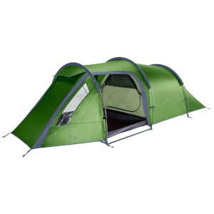 Vango Omega 250 Tent Pamir Green