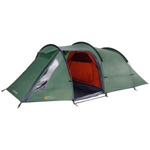 Vango Omega 350 Tunnel Tent Cactus