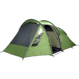Vango Omega 500XL Tent Pamir Green