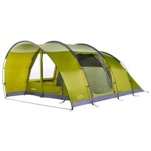 Vango Avington 500 Tent Herbal