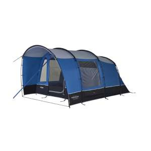 Vango Avington 500 Tent Sky Blue