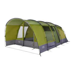Vango Avington 500XL Tent Herbal