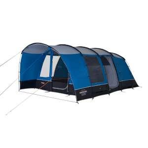Vango Avington 500XL Tent Sky Blue