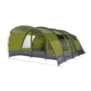 Vango Avington 600XL Tent Herbal