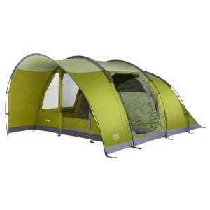 Vango Padstow 500 Tent Package Deal He