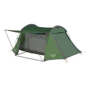 Vango Delta 200 Alloy Tent Cactus