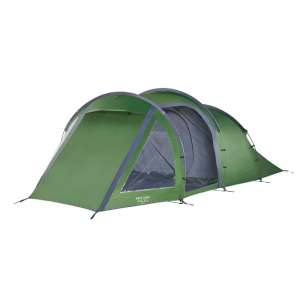 Vango Beta 350XL Alloy Tent Cactus