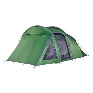 Vango Beta 550XL Alloy Tent Cactus