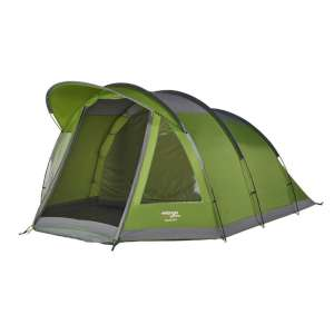 Vango Ascott 500 Tent Treetops