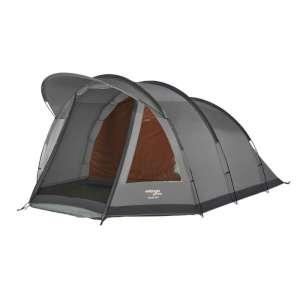 Vango Ascott 500 Tent Coud Grey