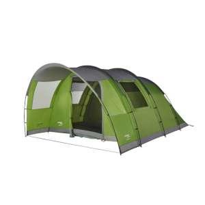 Vango Ashton 500 Tent Treetops