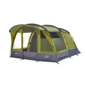 Vango Hudson 500 Tent Herbal