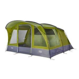 Vango Hdson 600 Tent Herbal
