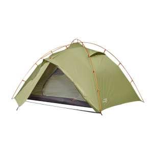 Vango Torridon 200 Tent Dark Moss