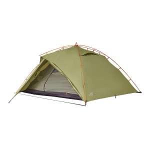 Vango Torridon 300 Tent Dark Moss
