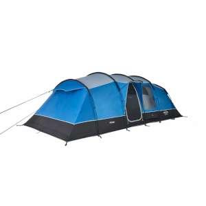 Vango Stanford 800XL Tent Sky Blue