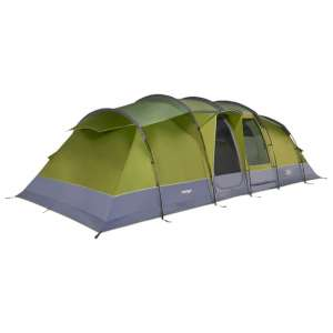 Vango Stanford 800XL Tent Herbal