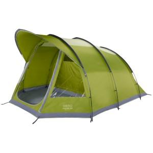 Vango Lauder 500 Weekend Tent Herbal