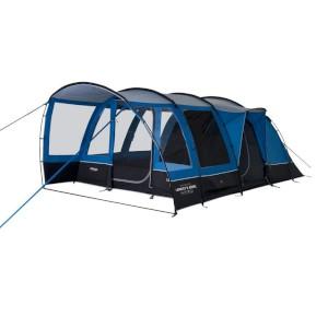 Vango Langley 400XL Tent Sky Blue