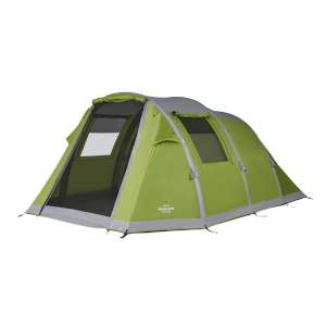 Vango AirBeam Winslow Air 500 Treetops